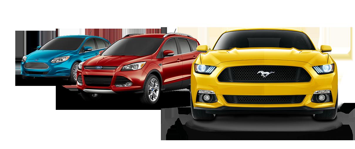 Opel Sziget Használt autók