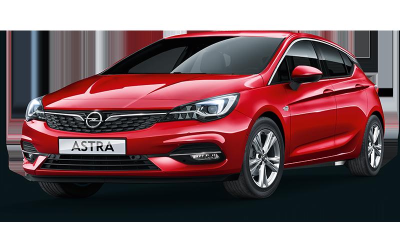 Opel Márkakereskedés Opel Astra Opel Autó Új Opel