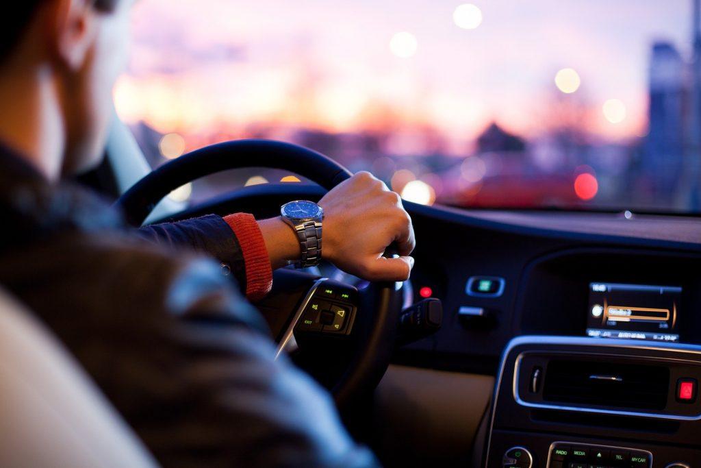 Használt Autó Opel SsangYong Márkaszerviz Márkafüggetlen Szerviz Autó Kereskedés