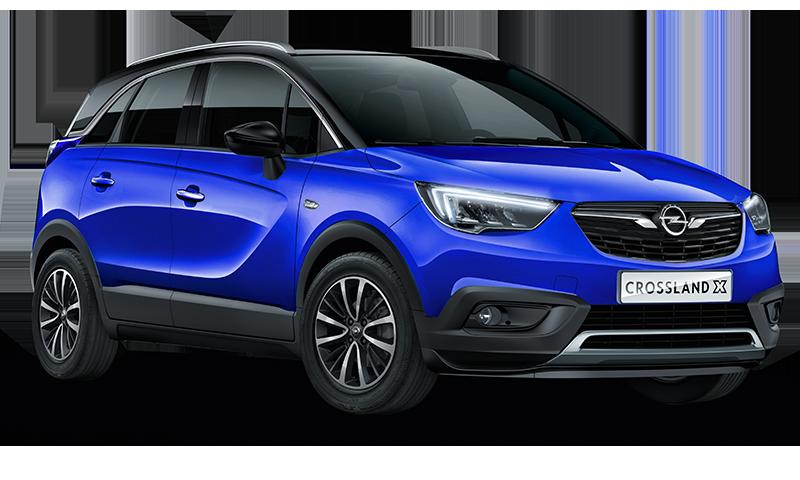 Opel Márkakereskedés Opel Autó Új Opel