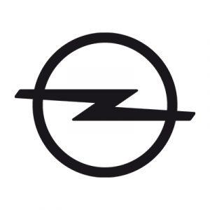 Opel Márkakereskedés és Szerviz Szigetszentmiklós