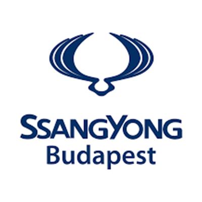 SsangYong Márkakereskedés és szerviz